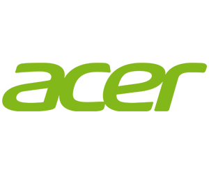 Acer Server and Storage