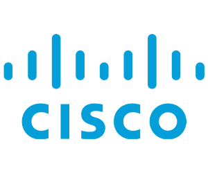 Cisco Network