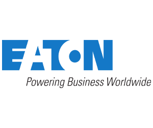 Eaton UPS and Power Protection