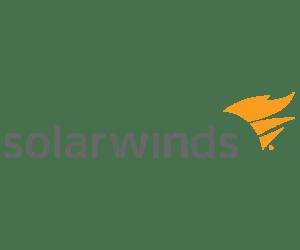 Solarwinds Network