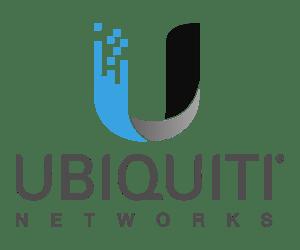 Ubiquiti Network