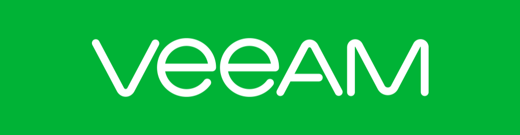 Veeam Backup for Microsoft Office 365 v4