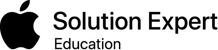 Apple Authorised Reseller - Government Education Business